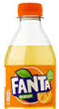Foto Fanta Orange 50cl